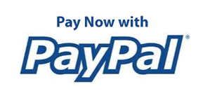 PayPal-Button2