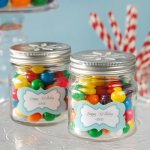 Teenager Birthday Party Favors