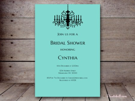 bs269-chandelier-breakfast-at-tiffanys-invitation