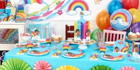 rainbow-birthday-party-ideas