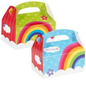 rainbow-favor-boxes