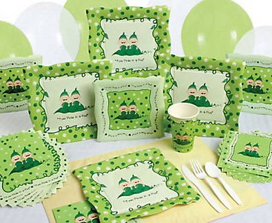 Two-Peas-In-A-Pod-16-Baby-Shower-Party-Pack