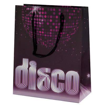 Disco Gift Bag