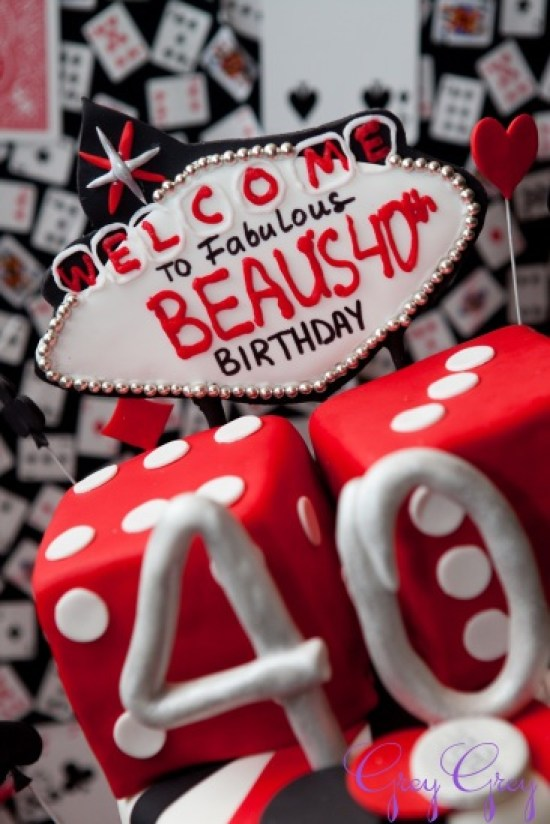 adult-40th-las-vegas-casino-birthday-party-ideas-decorations-poker-cake-ideas-close-up