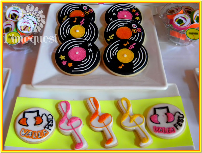 Fiesta Disco Birthday Party Birthday Party Ideas Amp Themes