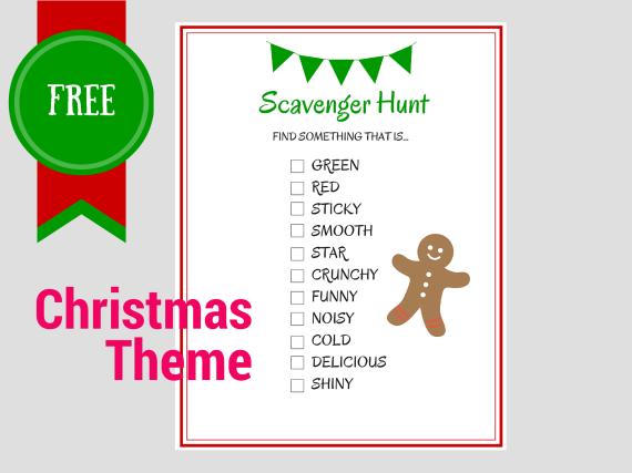 free_scavenger_hunt_game_christmas_gingerman
