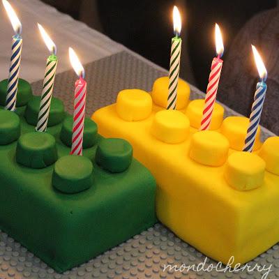 lego-party-cake
