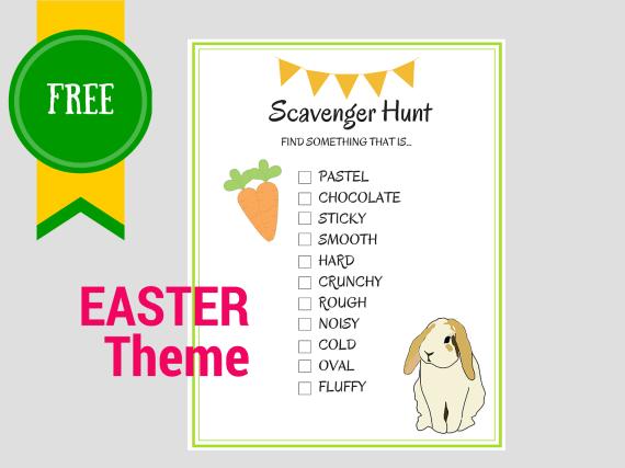 scavenger_hunt_easter_bunny
