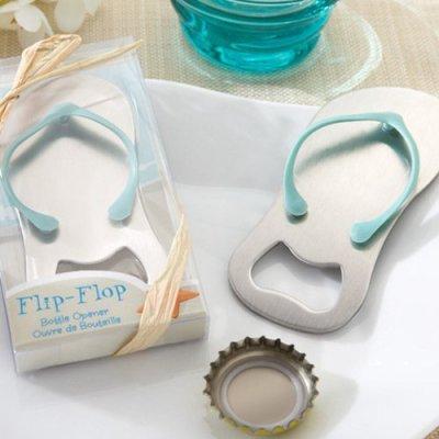 Flip Flop Bottle Opener