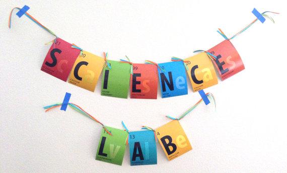 Science Lab Banner PRINTED