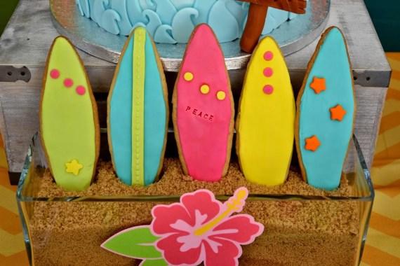 beach-party-ideas