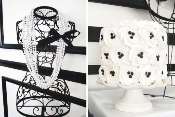 chic-coco-chanel-inspired-30th-birthday-decorations