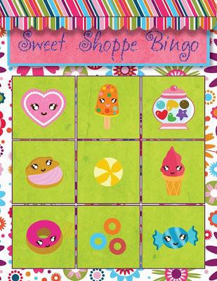 sweet-shoppe-birthday-party-games-bean-bag-toss-pin-the-stick-on-lolly-bingo