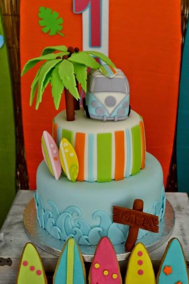 teen-beach-movie-birthday-party-cake