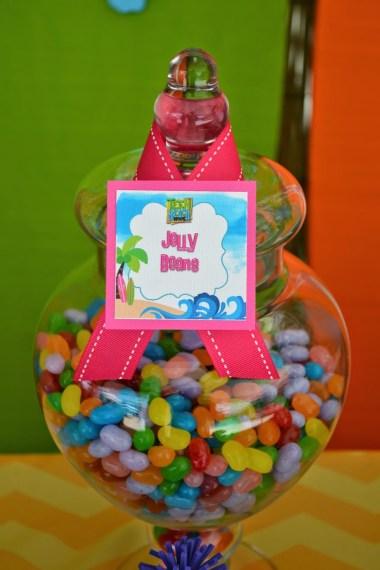 teen-beach-movie-birthday-party-jelly-beans