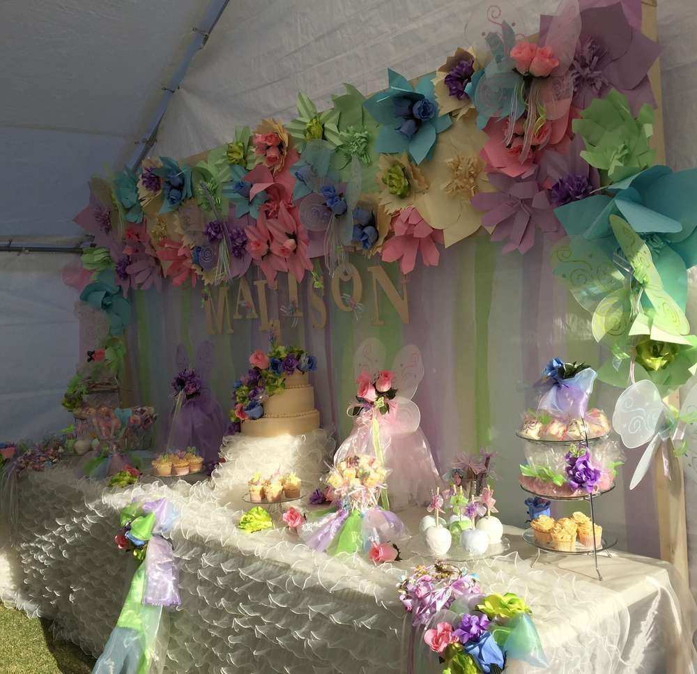 Butterfly Bash Birthday Party Birthday Party Ideas Amp Themes