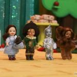 Wizard of Oz  Birthday