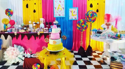 lollipop-candy-birthday-party-ideas