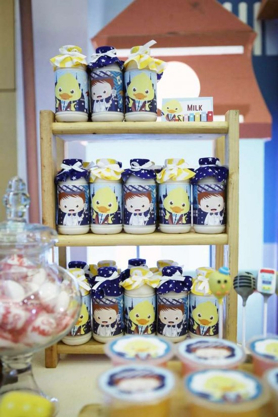 Singing-And-Dancing-With-Ducks-Birthday-Jars