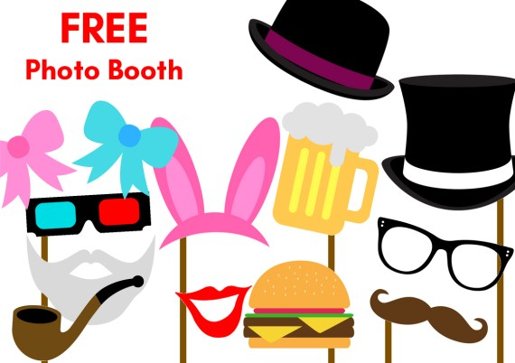 Free-Printable-party-Photobooth-Props-Any-Occasion