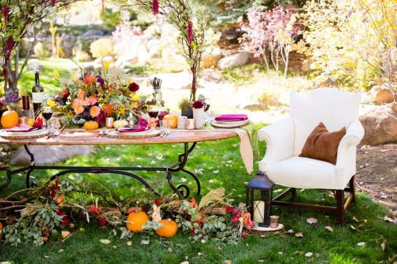 Colorful-Autumn-Outdoor-Party-Chair