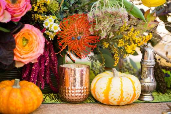 Colorful-Autumn-Outdoor-Party-Natural-Touches