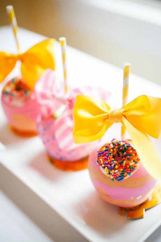 Teeny-Teen-Party-Cake-Pops