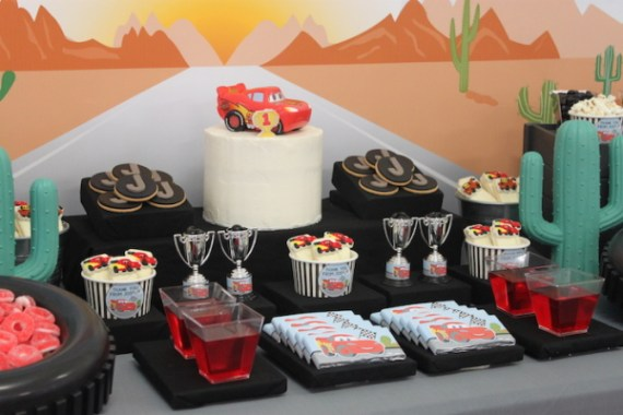 Cars-Desert-Inspired-Birthday-Party-Edibles