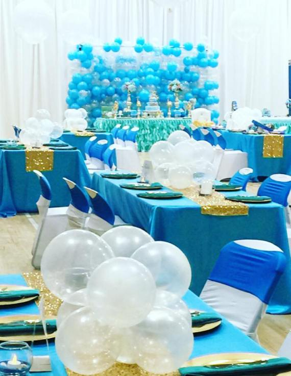 Magical-Little-Mermaid-Birthday-Balloon-Centerpieces