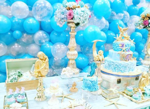 Magical-Little-Mermaid-Birthday-Balloons