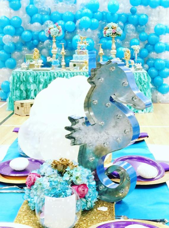 Magical-Little-Mermaid-Birthday-Lightup-Seahorse