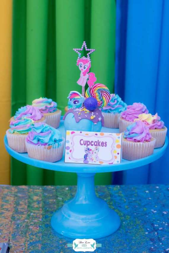 Rainbow-Dash-Adventure-Birthday-Cupcakes