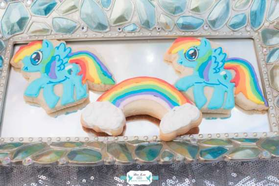 Rainbow-Dash-Adventure-Birthday-Sugar-Cookies