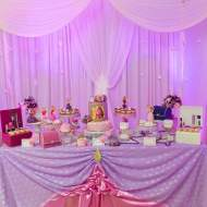Barbie-Fashionista-Birthday-Bash-Dessert-Table