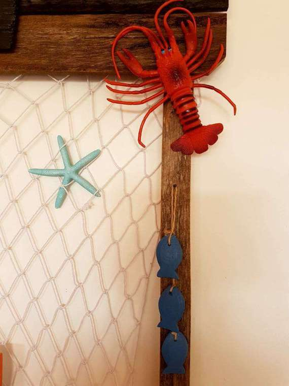 Bait-Shop-Birthday-Table-Lobster-Decor