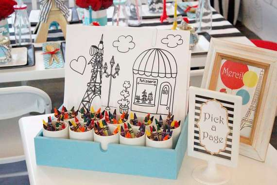 Posh-Parisian-Puppy-Party-Coloring-Activity-Station