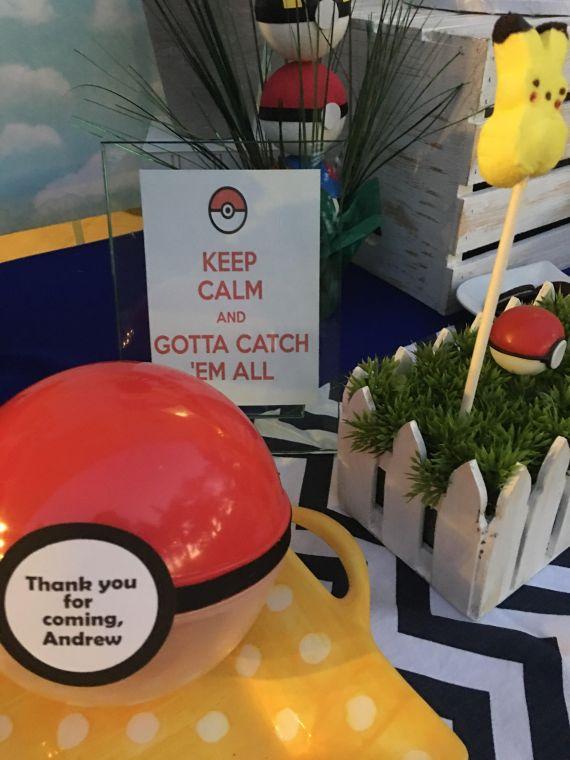 Classic-Pokemon-Go-Birthday-Keep-Calm-Sign