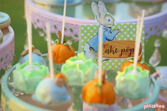 Whimsical-Peter-Rabbit-1st-Birthday-Cakepops