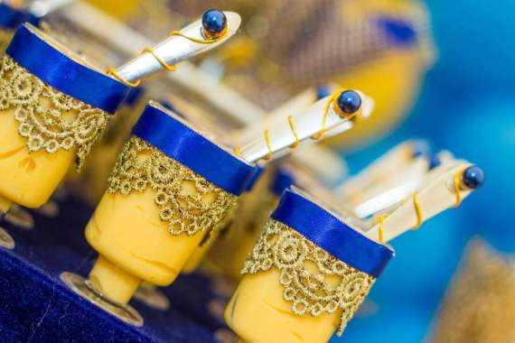 Blue-And-Yellow-Royal-Prince-Birthday-Pudding-Cups