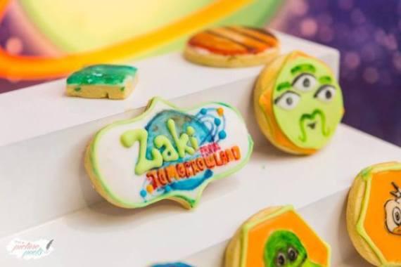 Galactic-Birthday-Celebration-Sugar-Cookies