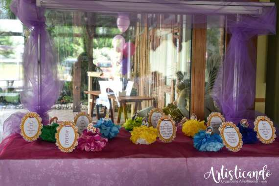 Magical-Pink-And-Purple-Twin-Celebration-Table-Plan