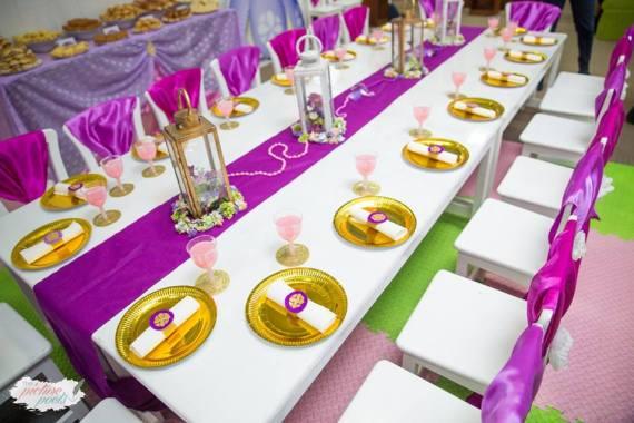 Princess-Sophia-Birthday-Guest-Table