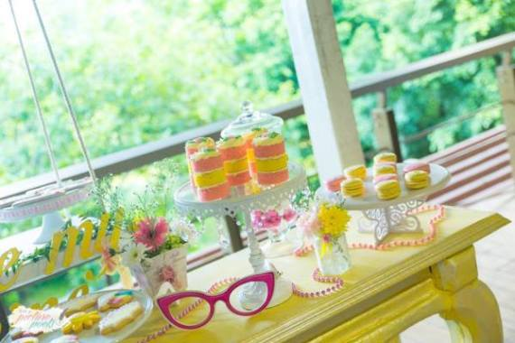 Whimsical-You-Are-My-Sunshine-Birthday-Cakes