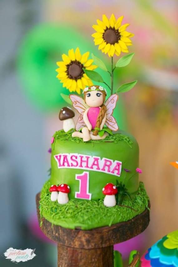 Magical-Fairy-Garden-Oasis-Birthday-Cake