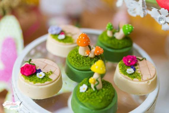 Magical-Fairy-Garden-Oasis-Birthday-Desserts