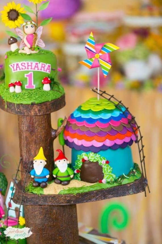 Magical-Fairy-Garden-Oasis-Birthday-Gnome-House