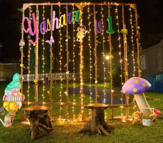 Magical-Fairy-Garden-Oasis-Birthday-Photo-Station