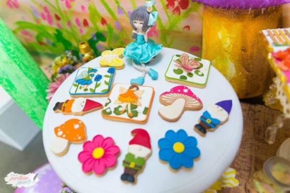 Magical-Fairy-Garden-Oasis-Birthday-Sugar-Cookies