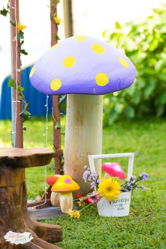 Magical-Fairy-Garden-Oasis-Birthday-Toadstools