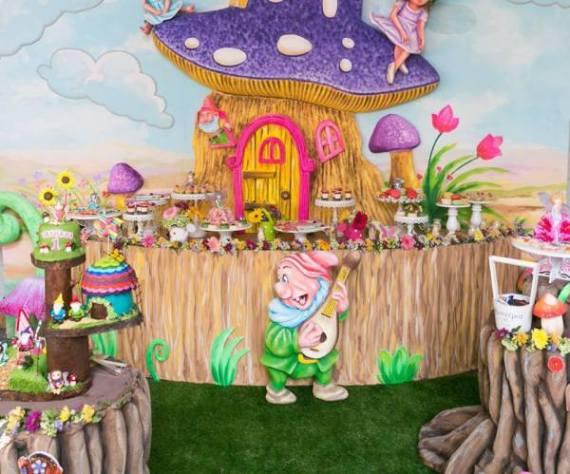 Magical-Fairy-Garden-Oasis-Birthday-Treat-Table